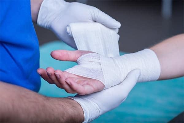 chirurgie membre superieur docteur patrick houvet chirurgien orthopediste specialiste main specialiste epaule paris
