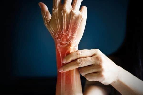 chirurgie poignet paris paris docteur patrick houvet chirurgien orthopediste specialiste main specialiste epaule paris